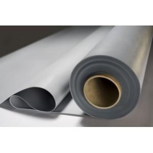 DANOPOL HS 1,8 x 15m, PVC...