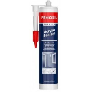Tmel akrylový PENOSIL Premium 310ml