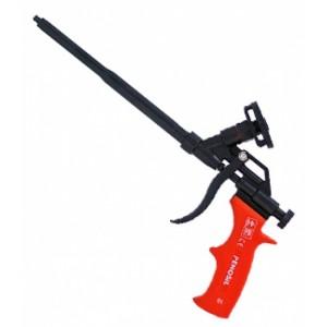 Pištol na PU penu PENOSIL