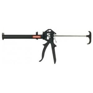 Pištoľ na silikón SEALANT...