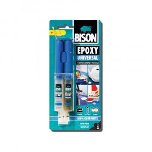Bison Epoxy Universal...