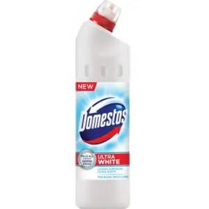 Domestos 24h White & Shine...