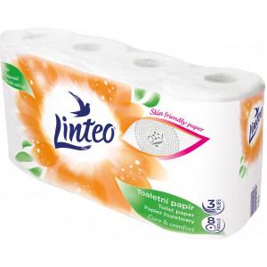 Linteo Care & Comfort...