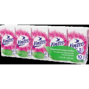 Linteo Soft & Delicate...