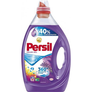 Persil 360 ° Complete Clean...