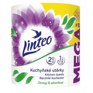 Linteo Mega kuchynské...