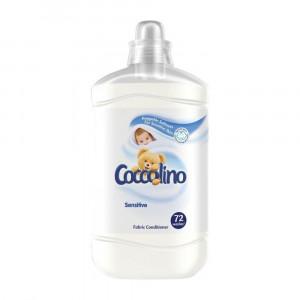 COCCOLINO Sensitive...
