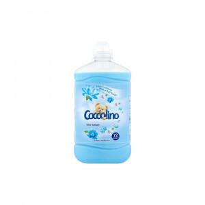 COCCOLINO Blue Splash...