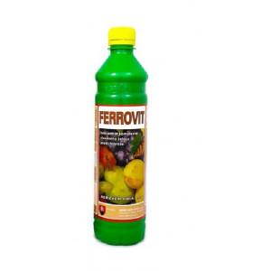 Ferrovit 0,5L