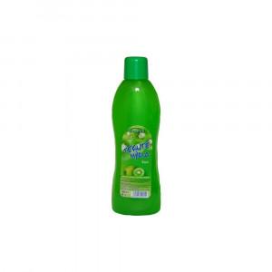 Elegancia Kiwi tekuté mydlo...