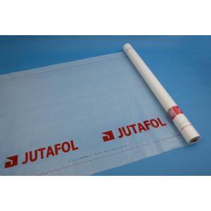 Jutafol D, 110g, 1,5x50 m,...