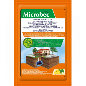 Bros - Microbec...