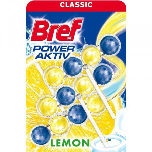 Bref Power Aktiv 4 Formula...