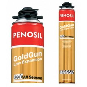 GoldGun pištoľ.LOW...