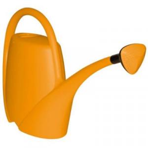 Krhla ploská 4,5L oranžová