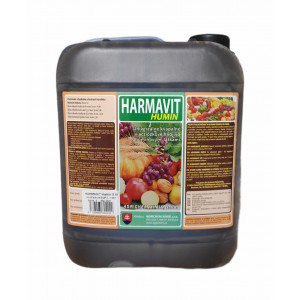 Harmavit humín  5L