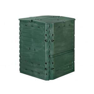 Kompostér 600 L, Thermoking