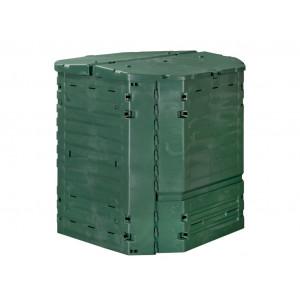 Kompostér 900 L, Thermoking